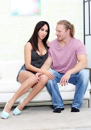 Free Cuckold Porn Picture