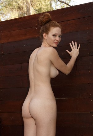 Free Red Head Porn